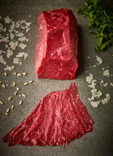 Phase One /fotograaf /Hof Van Ossel / Fotografisch Atelier / Paul Delaet / Food photographie