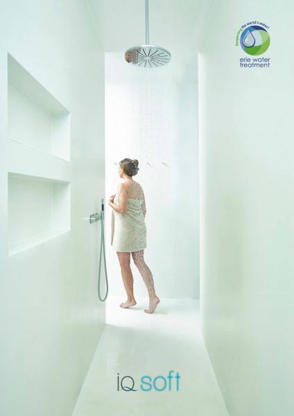 fotograaf /Phase One /fotografisch Atelier / Paul Delaet / Reclame Fotografie / ERIE IQ Soft / AD Koen Neven